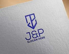 Nro 167 kilpailuun Design me a logo for a golf brand käyttäjältä rima439572