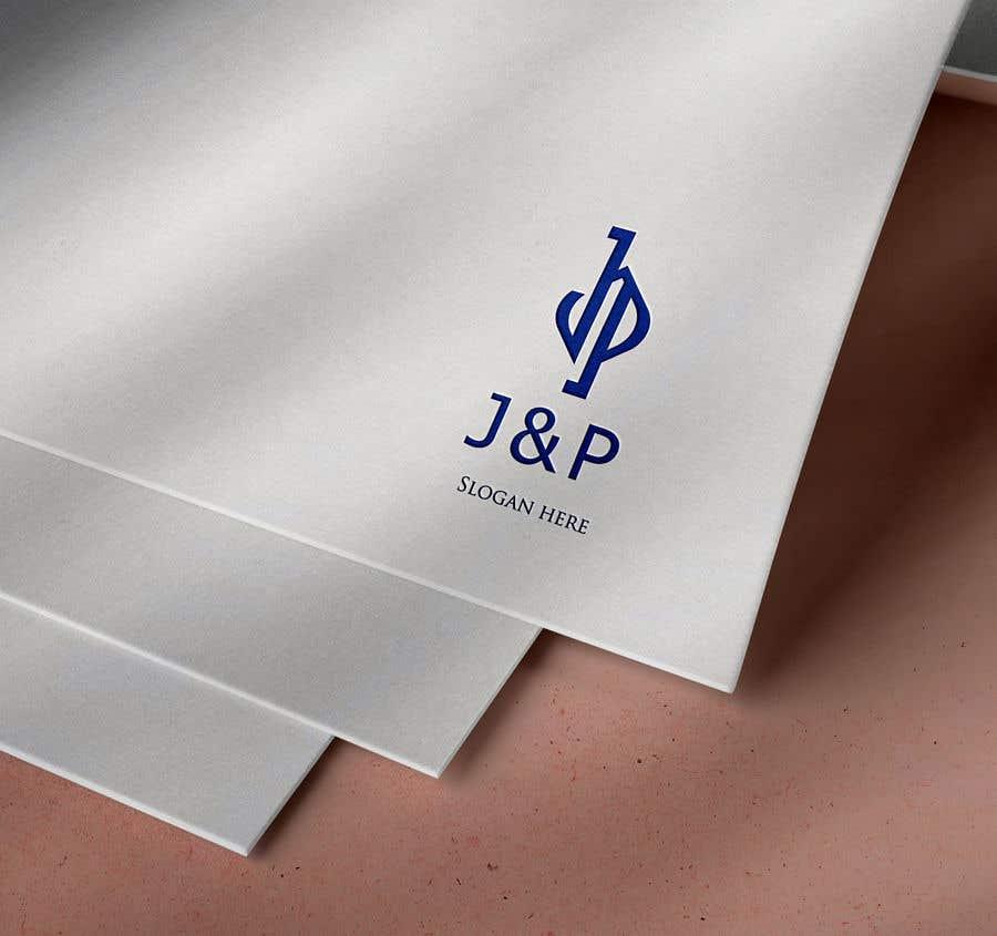 Contest Entry #                                        56                                      for                                         Design me a logo for a golf brand