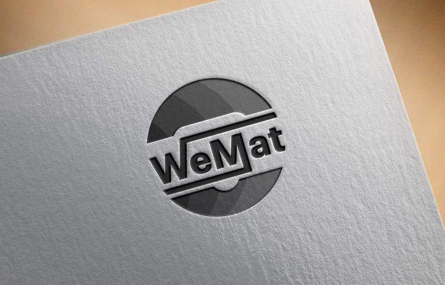 """Intrarea #                                        91                                      pentru concursul """"                                        Logo for my startup                                     """""""