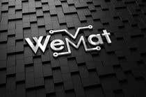 """Graphic Design Intrarea #214 pentru concursul """"Logo for my startup"""""""
