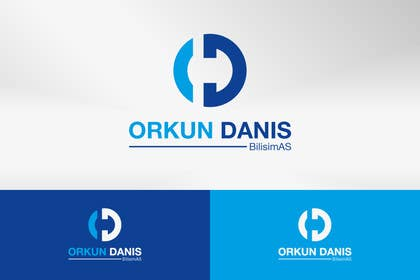 #59 untuk Design a Logo, a business card and stationary for my new company oleh pvcomp