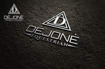 Graphic Design Конкурсная работа №101 для New Logo for a Equestrian Brand