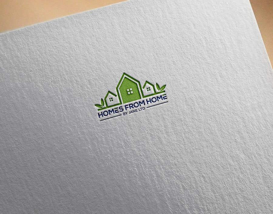 Inscrição nº                                         122                                      do Concurso para                                         Logo for business