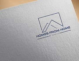 #169 para Logo for business por alomgirhossain28