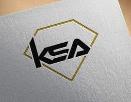 #103 для i need a logo designer от graphicpakistan7