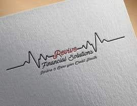 #36 para Logo design por ManikKrSaha
