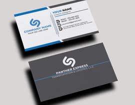 Nro 182 kilpailuun Business Card and Branding käyttäjältä mdfaruk189141