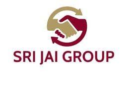 #35 untuk Design a Logo for our group company oleh Hehar
