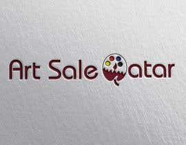 #78 for Logo Creation - 17/05/2021 05:06 EDT af ehabmare