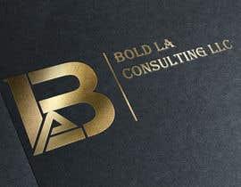 Nro 277 kilpailuun Business Logo käyttäjältä graphicpakistan7