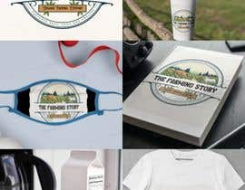 "#260 untuk Design a Logo for a ""Organic Farming Company"" oleh harshit10226"