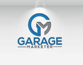 #90 para Create a logo por mdrabbanchowhou5
