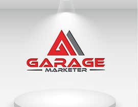 #174 para Create a logo por mstasmaakter120