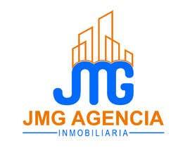 #171 for Logo for real estate agency af jasimuddinict