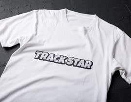 freelancerrashe7 tarafından Need a shirt designed - 17/05/2021 12:24 EDT için no 80