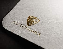 #11 for Logo for A&I Dynamics *Contest* af kasumakter