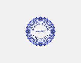 #16 for I need a wedding logo designer by ShammyAktar66