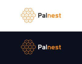#164 for Logo for a new social network platform by Anas2397
