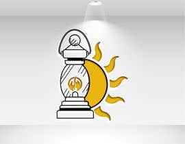 Nro 67 kilpailuun Turn my sketch into a logo käyttäjältä imrananis316