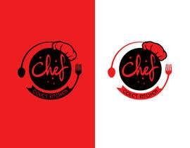 #51 for Restaurant Logo by rima439572