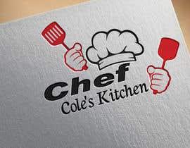 #47 for Restaurant Logo by arifulislamalif