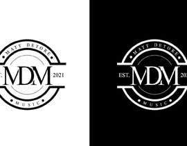 #22 para Need a logo created for my website and business cards! por AlejQ17