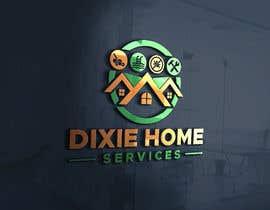 #170 untuk I need a logo for my new business oleh mfawzy5663