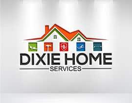 #192 untuk I need a logo for my new business oleh jasminbegum7652