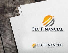 #40 for Elc Financial Solutions af Zattoat