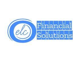 #111 for Elc Financial Solutions af Sonnuuu