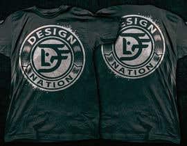 #274 for T-Shirt / Hoodie Design af mstmurshida