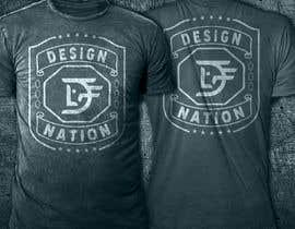 #278 for T-Shirt / Hoodie Design af mstmurshida