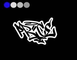 tSristy tarafından Make me into graffiti için no 5