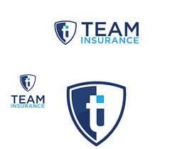 akhterparul06 tarafından Updated Logo for Insurance Company için no 132