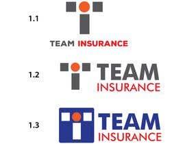 peterwellner23 tarafından Updated Logo for Insurance Company için no 486