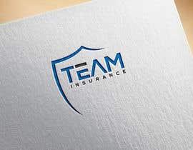 Tamannadesign tarafından Updated Logo for Insurance Company için no 147