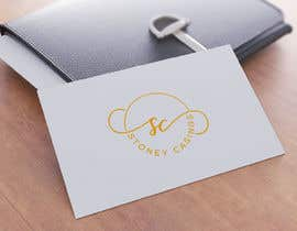 #318 for Make a logo for my brand by shozolmollik15