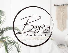 #133 for Bay Cabins by mohit001002