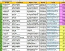 Nro 21 kilpailuun Required Lead generation käyttäjältä ashanur2021