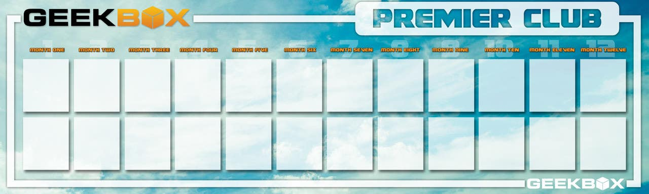 Contest Entry #                                        22                                      for                                         Design a Prize Banner for Company Wall (90 Inches (H) x 300 Inches (W))
