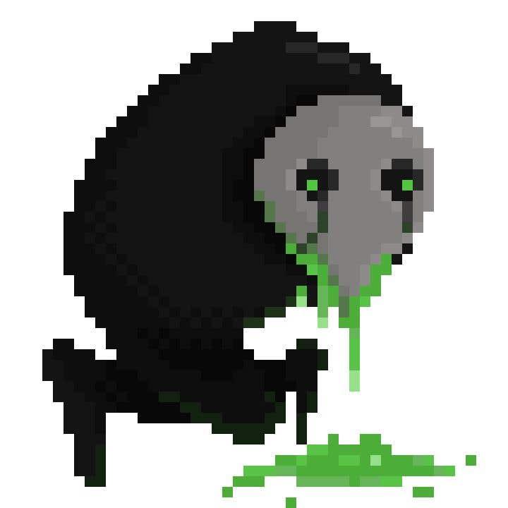 Bài tham dự cuộc thi #                                        35                                      cho                                         Game pixel art assets