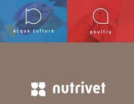 #1524 for Innovative and Premium Logo Needed - 19/05/2021 12:19 EDT af eduardoegos