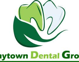 #4 for Logo and Stationary Baytown Dental Group by mehsham