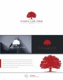 Nro 106 kilpailuun Design a Logo for My Law Firm käyttäjältä mohammedkh5