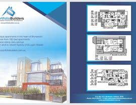 #2 cho A real estate brochure bởi barinix