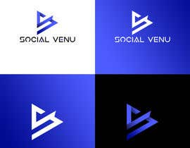 #552 for Logo Design - 20/05/2021 14:40 EDT by mub1234