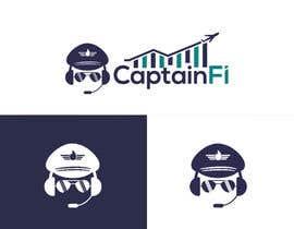 #375 for Refresh / Redesign a logo for a blog af farhana6akter