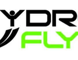 Ferrignoadv tarafından Vector Graphics Logo için no 1