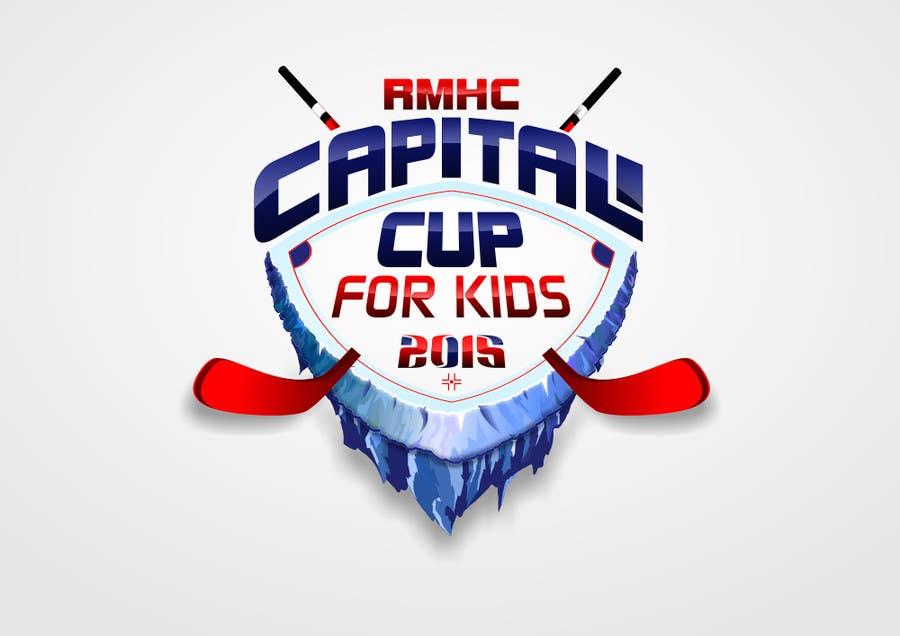 Contest Entry #                                        35                                      for                                         Design a T-Shirt for a hockey tournament
