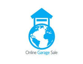nº 6 pour Design a Logo for Online Garage Sale par LiamHillier